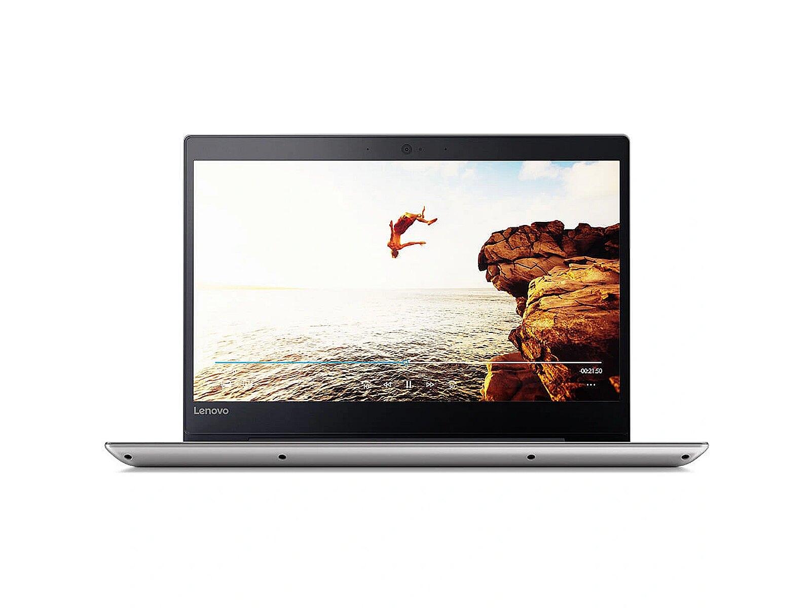 Lenovo IdeaPad 320S Mineral Grey, 14