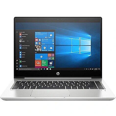 Hewlett Packard ProBook 440 G6, 14