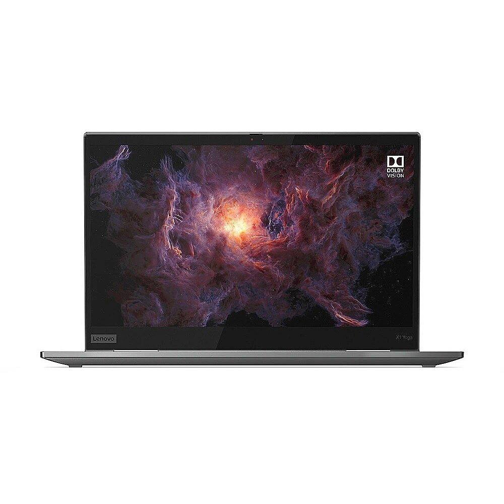 Lenovo ThinkPad X1 Yoga G4 20QF00B4PB W10Pro i5-82..