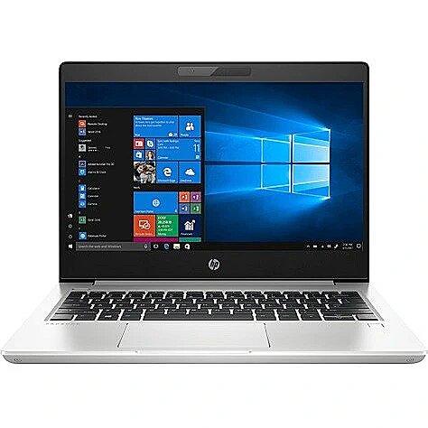 Hewlett Packard ProBook 430 G6, 13.3