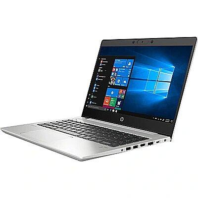 Hewlett Packard ProBook 440 G7 - i5-10210U, 8GB, 2..