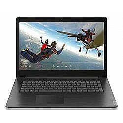 Lenovo Ideapad L340-17API (81LY003KPB)