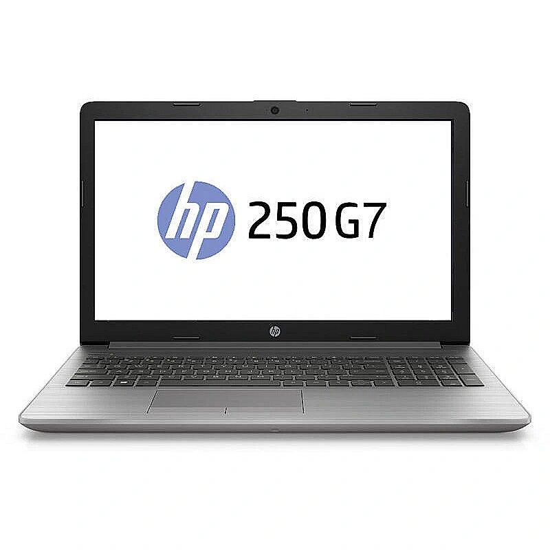 Hewlett Packard 250 G7, 15.6