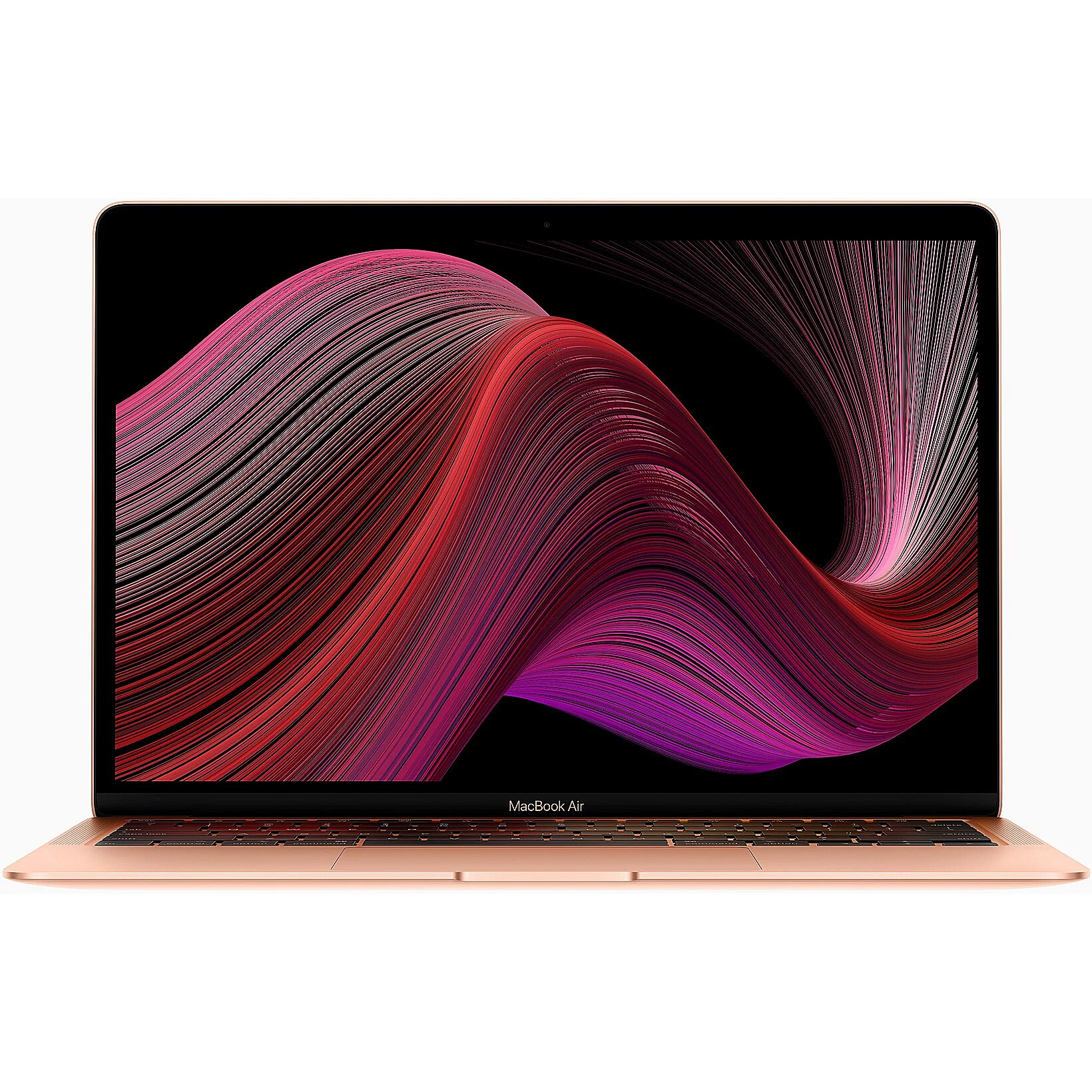 "Apple MacBook Air 13"" (Scissor, 2020) Gold, i5-103.."