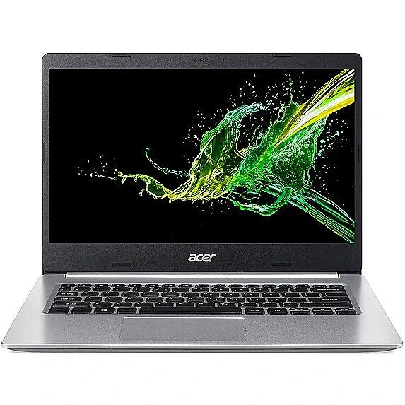 Acer Aspire 5 A514-53-54Z4 Silver, 14