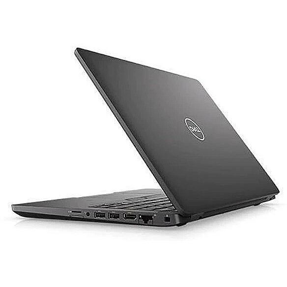 Dell Notebook|DELL|Latitude|5400|CPU i5-8250U|1600..