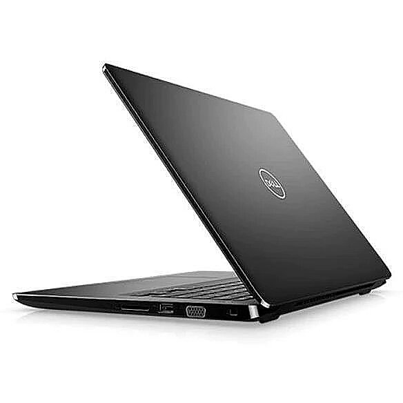 Dell Notebook|DELL|Latitude|3400|CPU i5-8265U|1600..