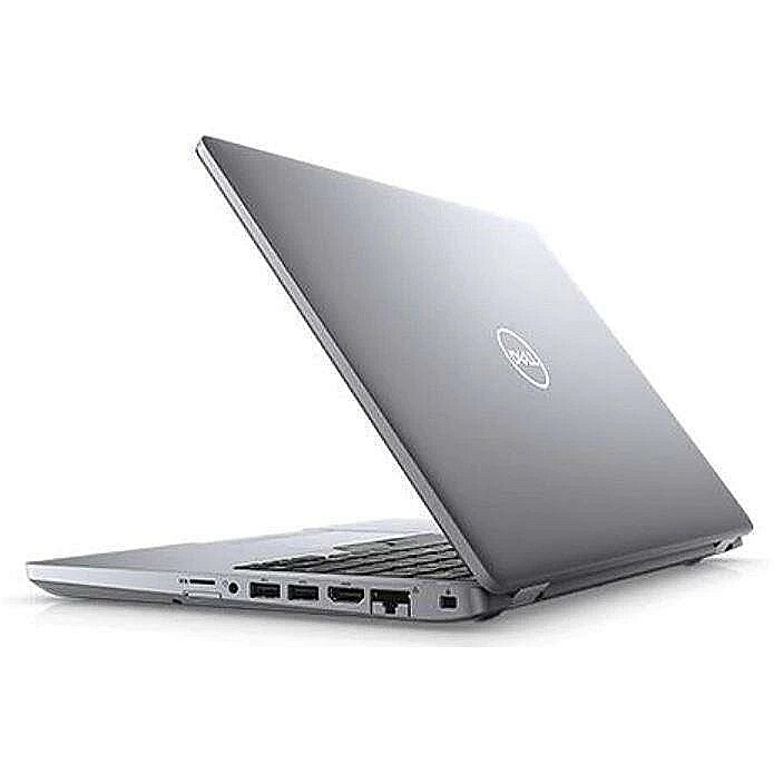 Dell NB LAT 5510 CI5-10310U 15