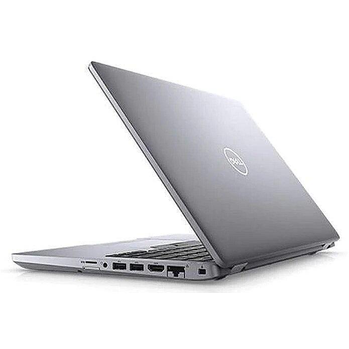 Dell Notebook|DELL|Latitude|5410|CPU i5-10210U|160..