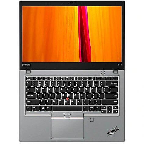 Lenovo ThinkPad T490s 20NX006TPB W10Pro i5-8265U/8..