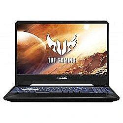 Asus TUF Gaming FX505DV-AL136T