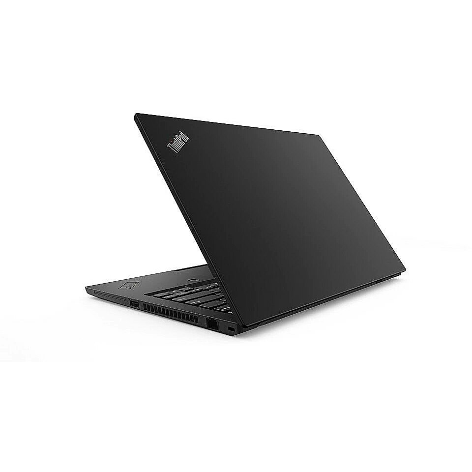 Lenovo Ultrabook ThinkPad T495 20NJ000XPB W10Pro 3..