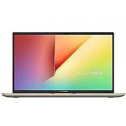 Asus VivoBook S15 S532FLC-BN142T - Zielony