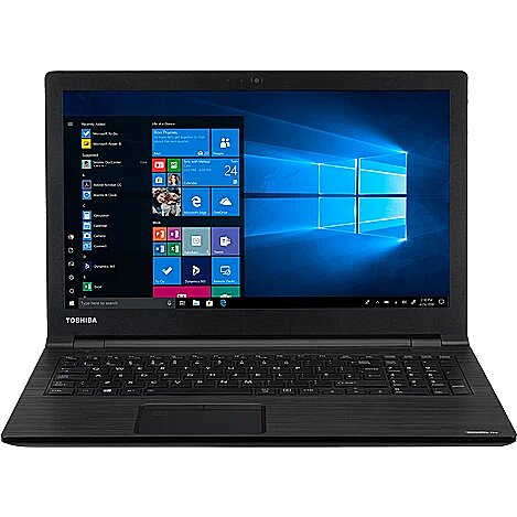Toshiba Satellite Pro Intel Core i3-8130U(BGA), DD..