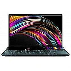 Asus ZenBook Duo 14 UX481FLC-BM039R