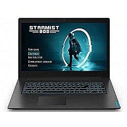 Lenovo Ideapad L340-17IRH Gaming (81LL009TPB)