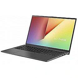 Asus VivoBook 15 X512FA-BQ830T
