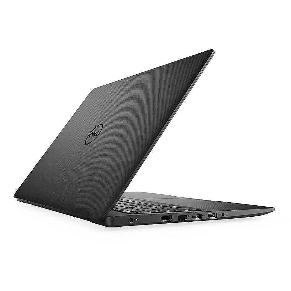 Dell Notebook|DELL|Vostro|3591|CPU i5-1035G1|1000 ..