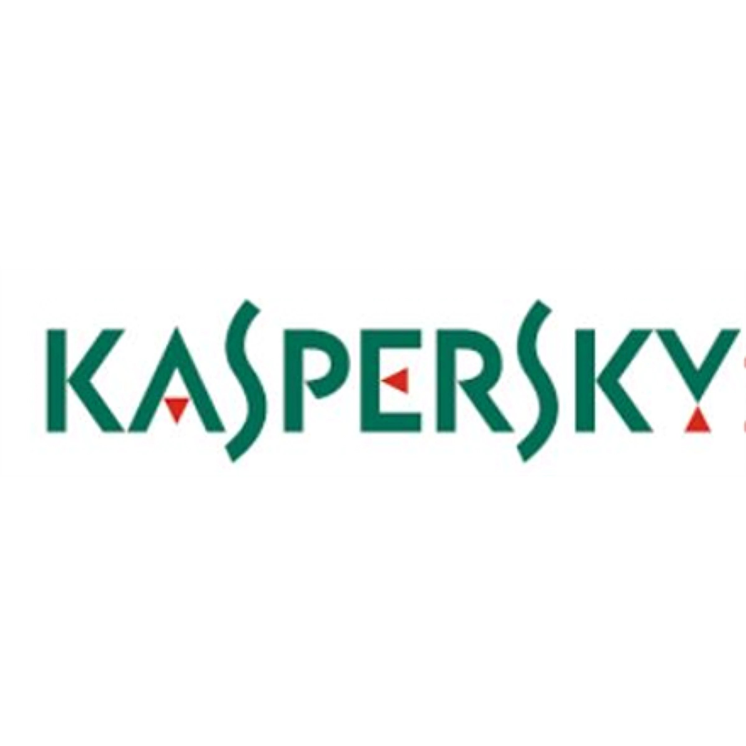 Kaspersky Lab Kaspersky Anti-Virus 3PC, 1Y New ele..