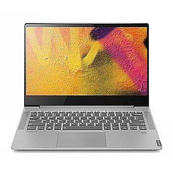 Lenovo LENOVO 540S RYZEN 5 3500U/14FHD/8GB/512SSD/..