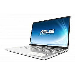 Asus VivoBook 15 X512FL-BQ454 Srebrny