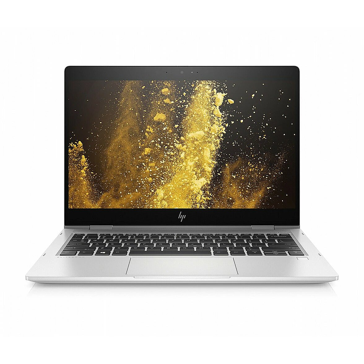 Hewlett Packard Elitebook x360 830 G6 i7-8565U 512..