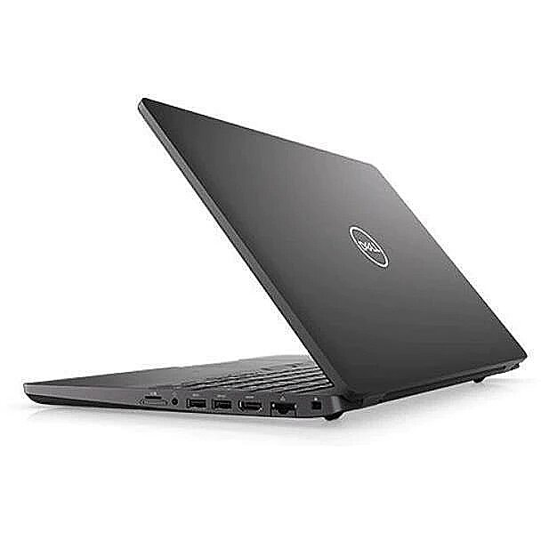 Dell Notebook|DELL|Latitude|5501|CPU i7-9850H|2600..
