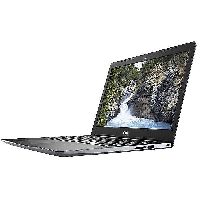 Dell Vostro 3590/i3-10110U/4GB/1TB/15.6 FHD/Intel ..