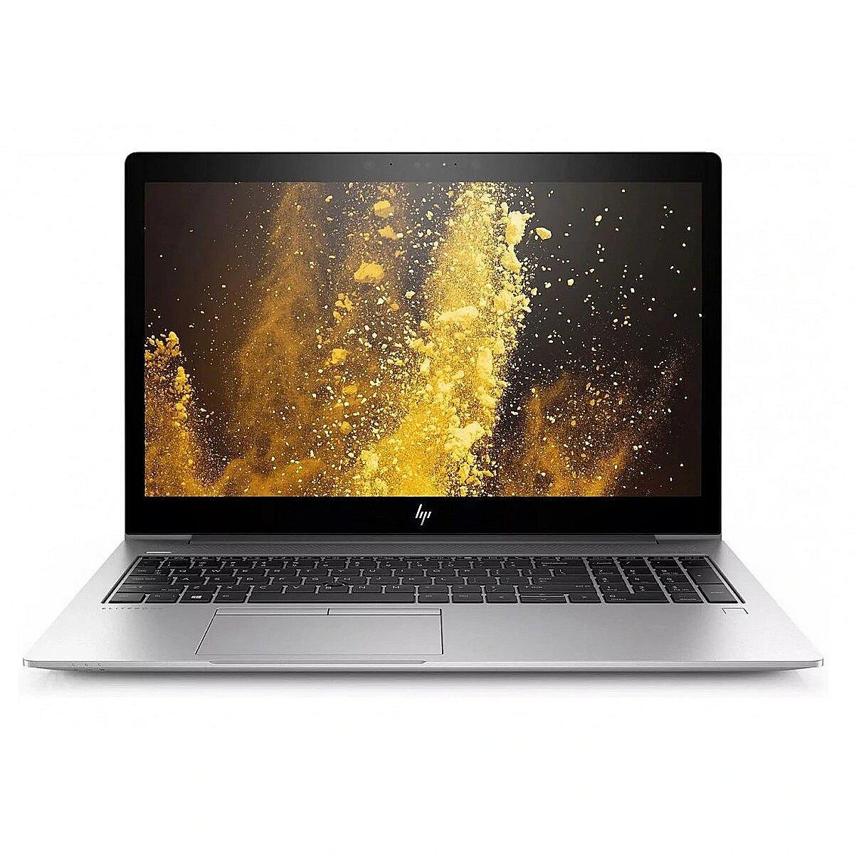 Hewlett Packard EliteBook 850 G6, 15.6