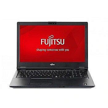Fujitsu FUJITSU LB E459 15.6FHD/I3/8/256/W10P