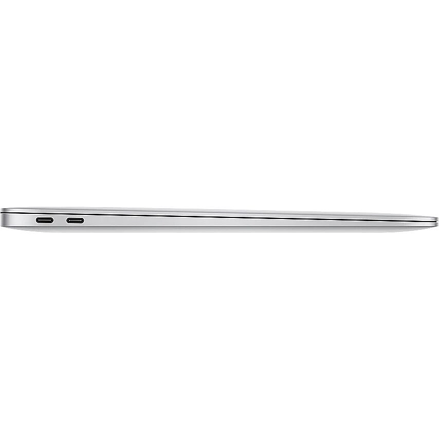 Apple MacBook Air Silver, 13.3