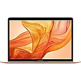 Apple Bundle YANDEX.TAXI +13-inch MacBook Air: 1.1..