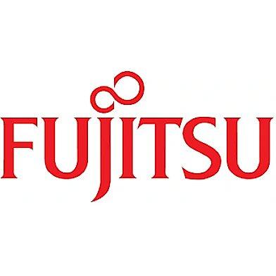 Fujitsu System ROK Win Svr CAL 2019 5User S26361-F..