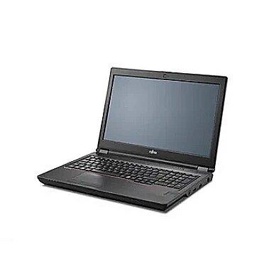 Fujitsu CELSIUS H780 I7-8750H 15FHD 2X8 256GB SSD ..