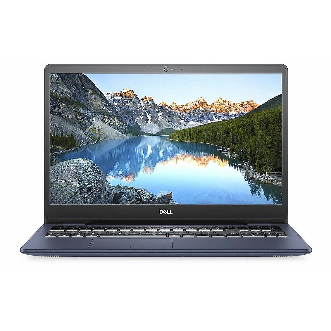 Dell Inspiron 15 (5593) Blue, 15.6