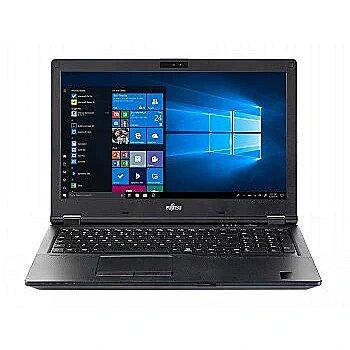 Fujitsu LIFEBOOK E559 15.6FHD/I5-8265U/8GB/ M.2 SS..