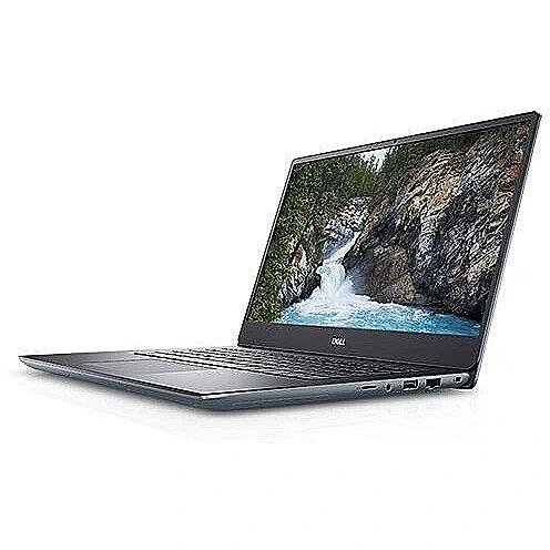 Dell Notebook Vostro 5590/Core i5-10210U/8GB/512GB..