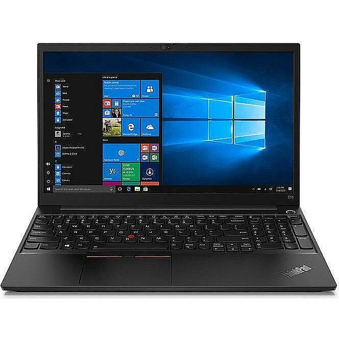 Lenovo ThinkPad E14 (Gen 2), 14