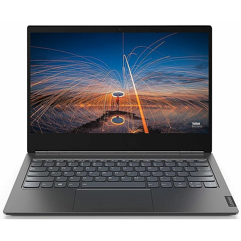 Lenovo ThinkBook Plus IML Iron Grey, 13.3