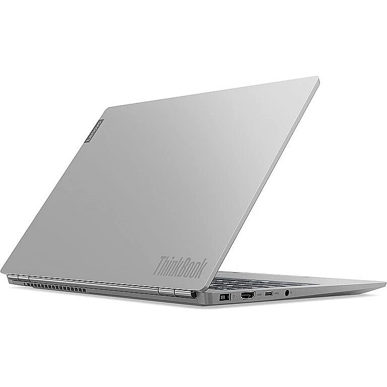 Lenovo ThinkBook 13s-IWL Mineral Grey, 13.3