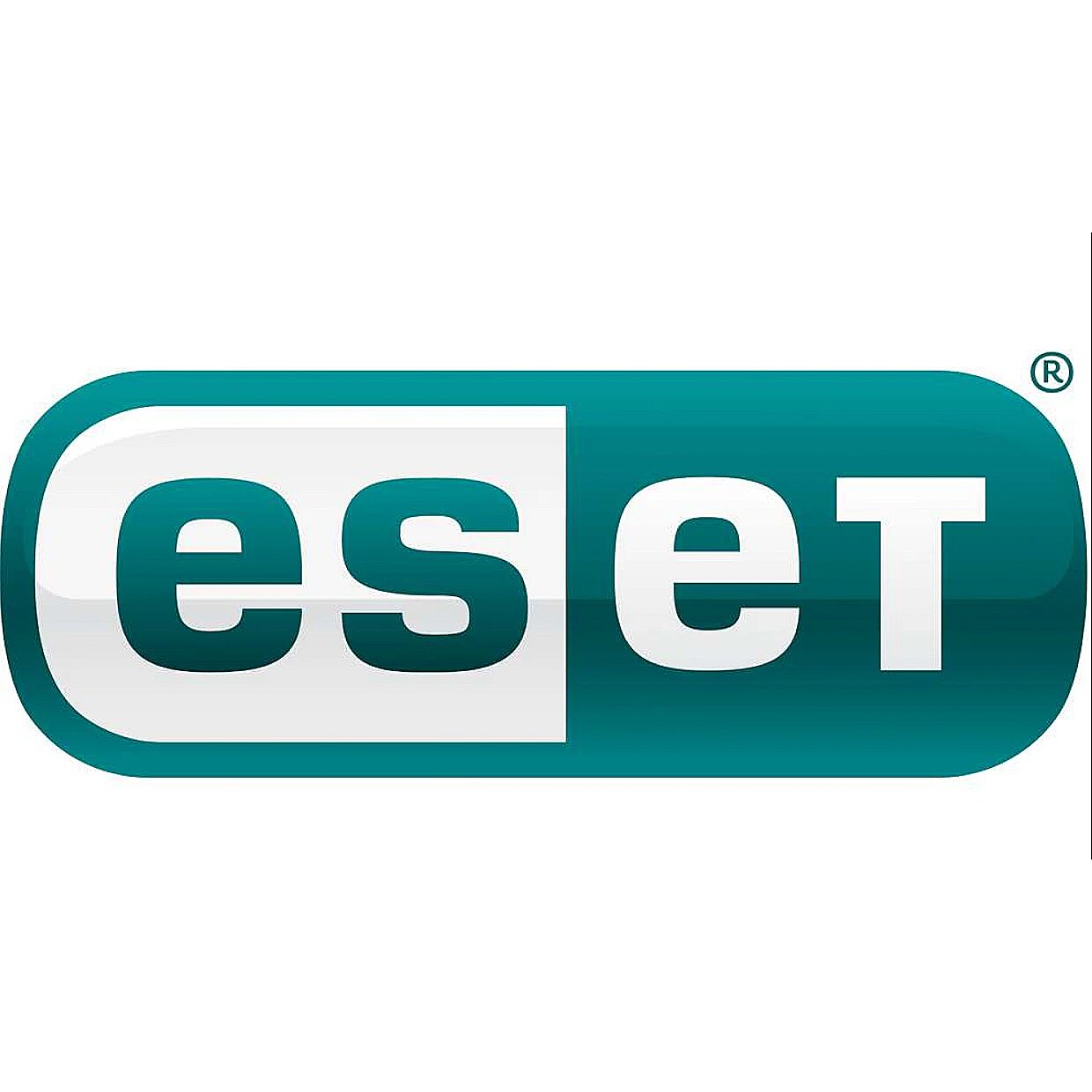 ESET Internet security 12, New licence, 1 year(s),..