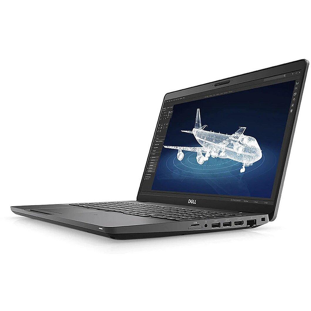 Dell Precision 3541 15.6