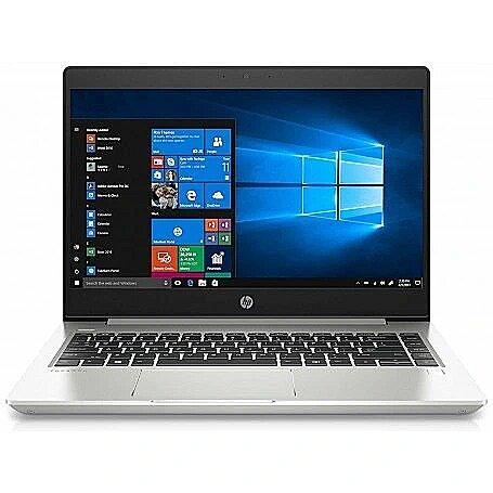 Hewlett Packard ProBook 455R G6, 15.6