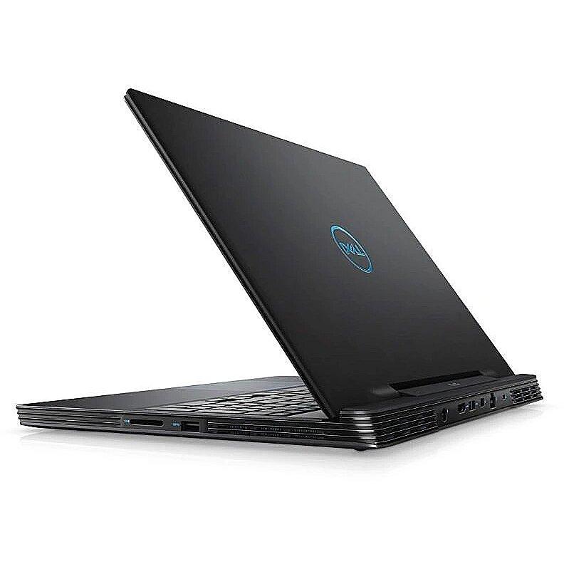 Dell G5 15 5590 Black, 15.6