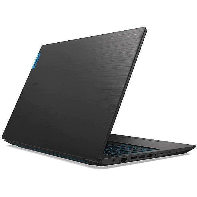 Lenovo Ideapad L340-15IRH Gaming (81LK01BMPB) + Wi..