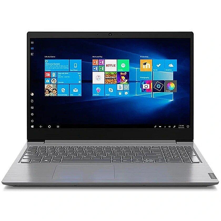 Lenovo Laptop V15-IWL 81YE0009PB W10Pro i5-8265U/8..