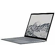 Microsoft Surface Laptop 256GB