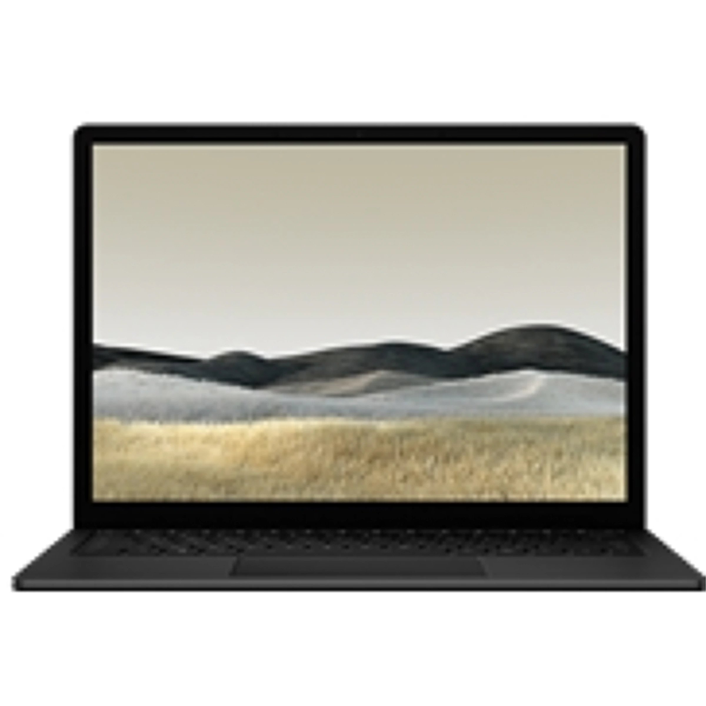 Microsoft MS Surface Laptop 3 13.5inch i5-1035G7 8..