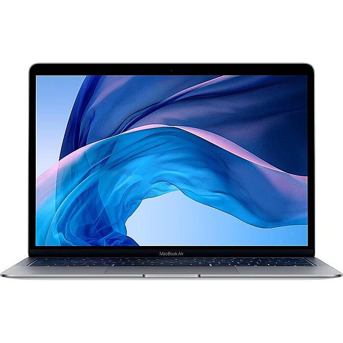 "Apple MacBook Air 13"" (Scissor, 2020) Space Grey, .."