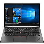 Lenovo ThinkPad X1 Yoga (4th Gen) Iron Grey, 14